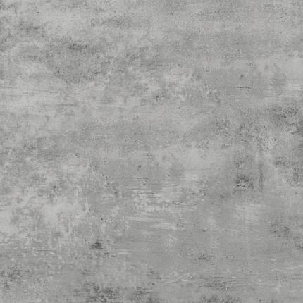 Керамограніт Cement 600х600, фото 2