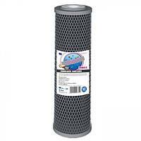 Картридж Aquafilter (угольный брикет) FCCBL