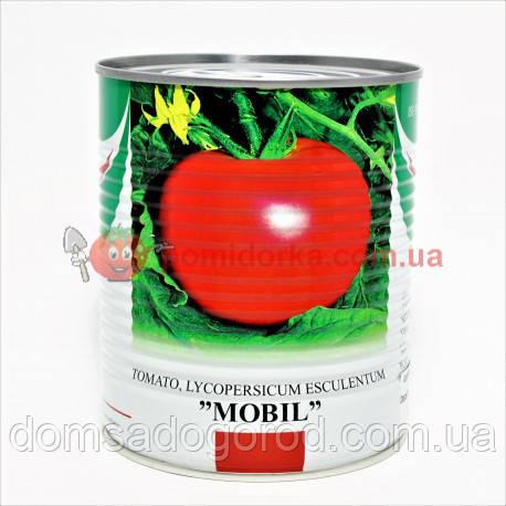 Томат Мобил Lark seeds 1 г