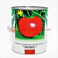 Томат Мобил Lark seeds 1 г, фото 1