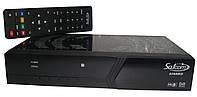 Спутниковый ресивер Satcom 4160 HD