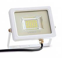 LED Прожектор Premium 20W 5000К IP65