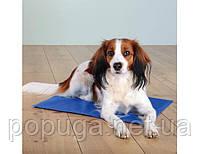 Подстилка охлаждающая для собак Trixie, 40*30 см, фото 2