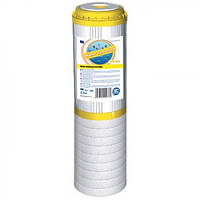 Картридж Aquafilter (ио.смола+полипропилен) FCCST-STO