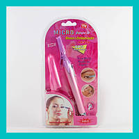 Завивка для ресниц Micro Touch Eyelash Curler!Опт