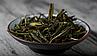 Китайский желтый чай Хуа Шань Хуан Я 50 г, фото 3