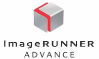 Новая версия линейки устройств imageRUNNER ADVANCE Generation 3