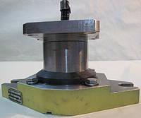 Запасные части к закаточным машинам Б4-КЗК-80, фото 1