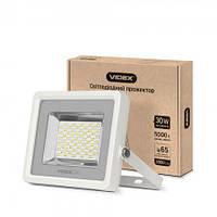 LED Прожектор Premium 30W 5000К IP65