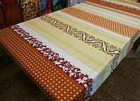 Ткань для пошива постельного белья ранфорс Пакистан Орнамент, фото 1