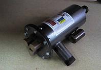 """Котел электродный - ионного типа """"EOU"""" 3 фазы/9 кВт (135 м²), фото 1"""