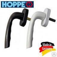 Ручка Hoppe BOGOTA добавлена в ассортимент