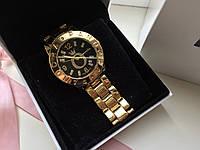 Наручные часы Pandora 276182bi