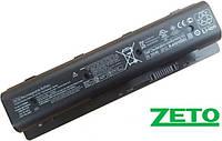 Батарея (аккумулятор) HP mc06, mc04