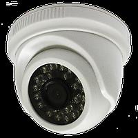MHD Видеокамера VLC-2128DM