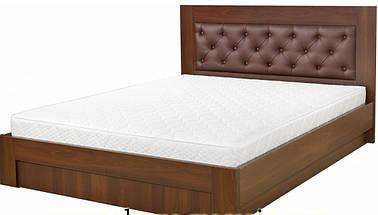 Кровать София, фото 3