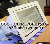 Светильник даунлайт ГО 150 Вт Lena МГЛ