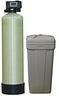 Система умягчения Raifil C-1054 HCRS/S (клапан Clack)
