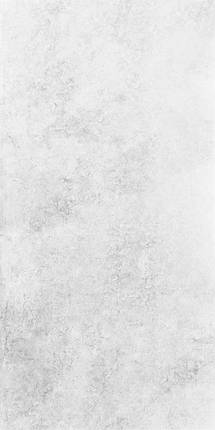 Керамогранит  Toledo W 1200х600, фото 2