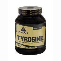 PEAK Tyrosine 120 caps