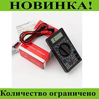 Мультиметр цифровой DT-838!Розница и Опт