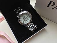 Наручные часы Pandora 276184bi