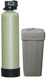 Система умягчения Raifil C-1354 BTS-100 HCRS/S (клапан Clack)