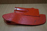 Анкерний сошник G16670600