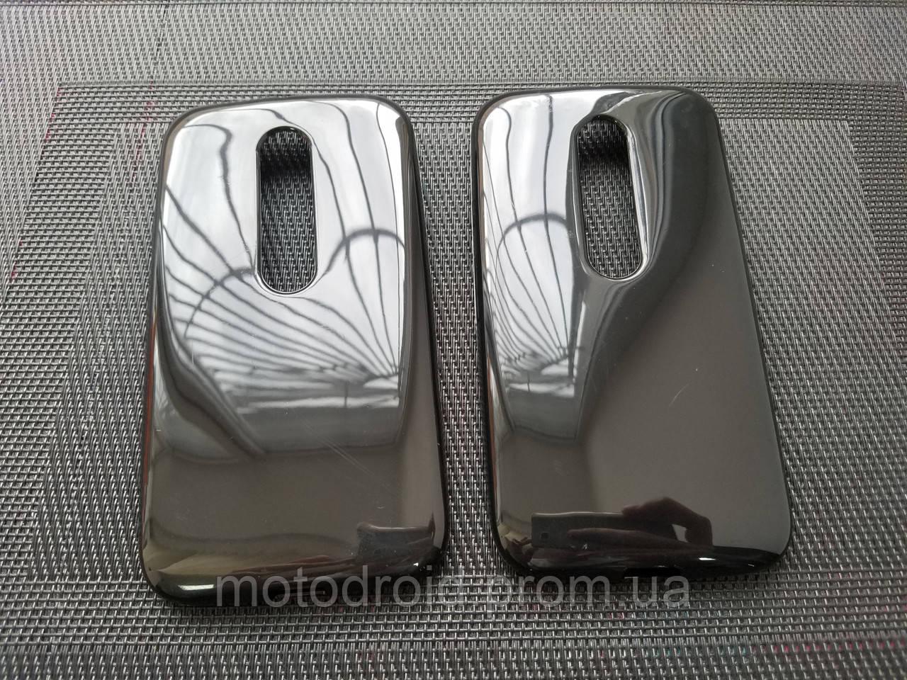 Чохол Для Motorola Moto G3