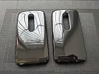 Чохол Для Motorola Moto G3, фото 1