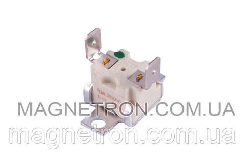 Терморегулятор для духовки Indesit, Ariston C00259458