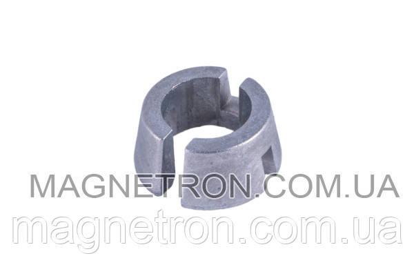 Втулка шкива для стиральной машины Gorenje 163951, фото 2