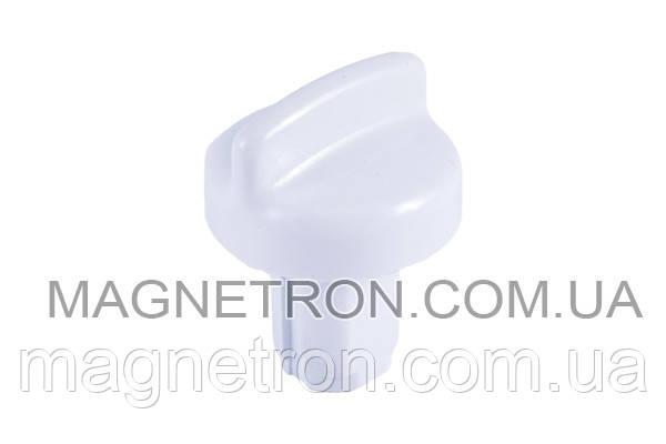 Ручка регулировки для газовых плит Indesit C00034049, фото 2