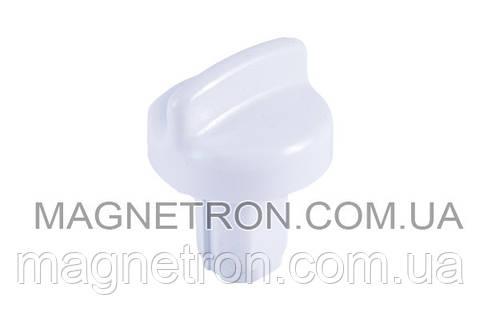 Ручка регулировки для газовых плит Indesit C00034049