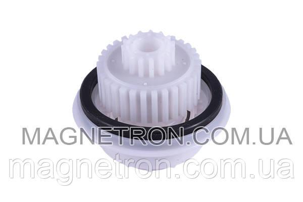 Муфта мотора для кухонных комбайнов Philips HR7740 420306565440, фото 2