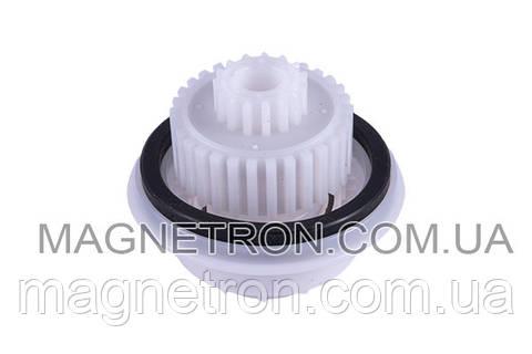 Муфта мотора для кухонных комбайнов Philips HR7740 420306565440