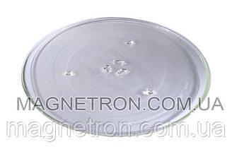 Тарелка для микроволновки Samsung D-360mm