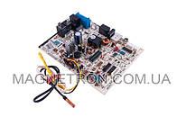 Модуль (плата) управления для кондиционера M518F2KJ