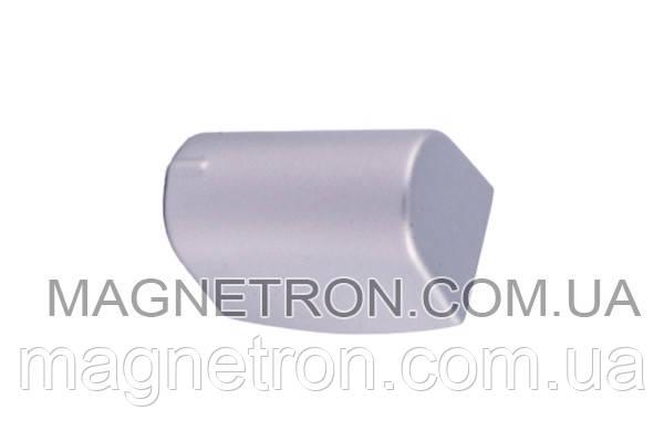Ручка регулировки для варочной панели Ariston C00094622, фото 2