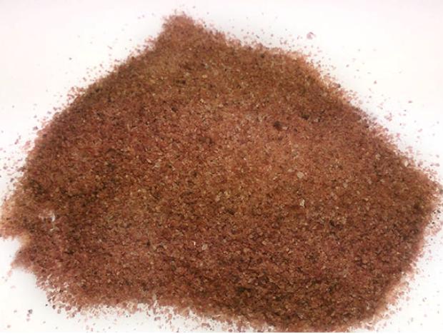 Индийская черная соль, 100 гр