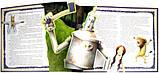 Чарівник країни Оз. Казка з музичним супроводом, фото 3