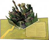 Чарівник країни Оз. Казка з музичним супроводом, фото 4