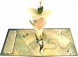 Чарівник країни Оз. Казка з музичним супроводом, фото 5