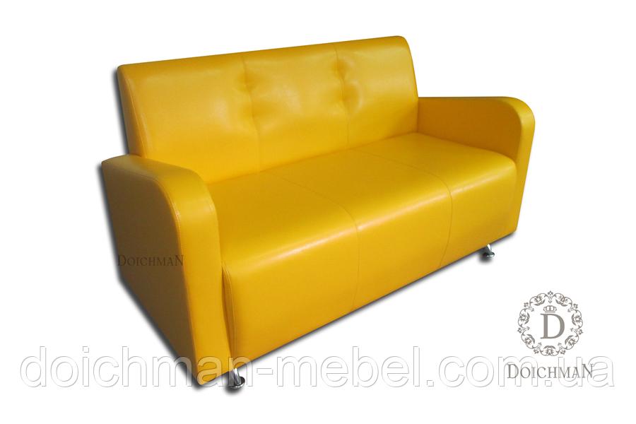 Диваны для офисов, мягкая мебель для офиса, офисный диван купить в Украине Киеве
