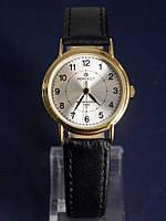 Женские часы PERFECT 006 G-S-B
