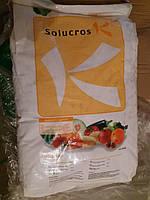 """Сульфат калия """"Solucros"""" (калий сернокислый)"""