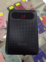 Power Bank , внешний аккумулятор для iPhone