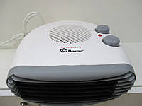 Тепловентилятор 0015