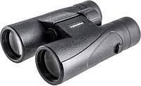 Бинокль Air Precision Premium 10x42mm, K9, Fully multi coated