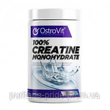 Креатин OstroVit Creatine 500 г